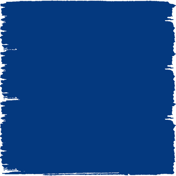 Blue Craft Paint | WF1202