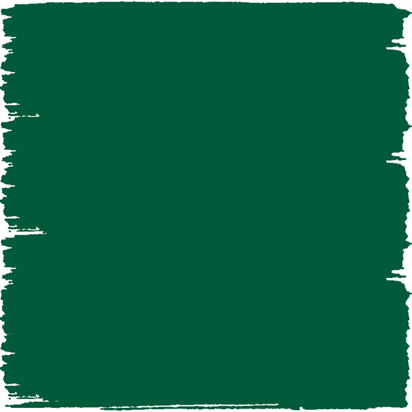 Green Craft Paint | WF1203