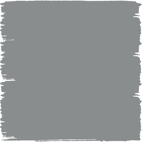 Grey Craft Paint | WF1221