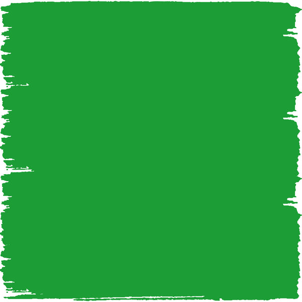 Leaf Green Craft Paint | WF1237