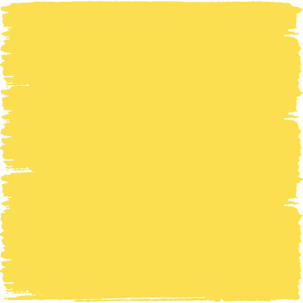 Lemon Craft Paint | WF1239