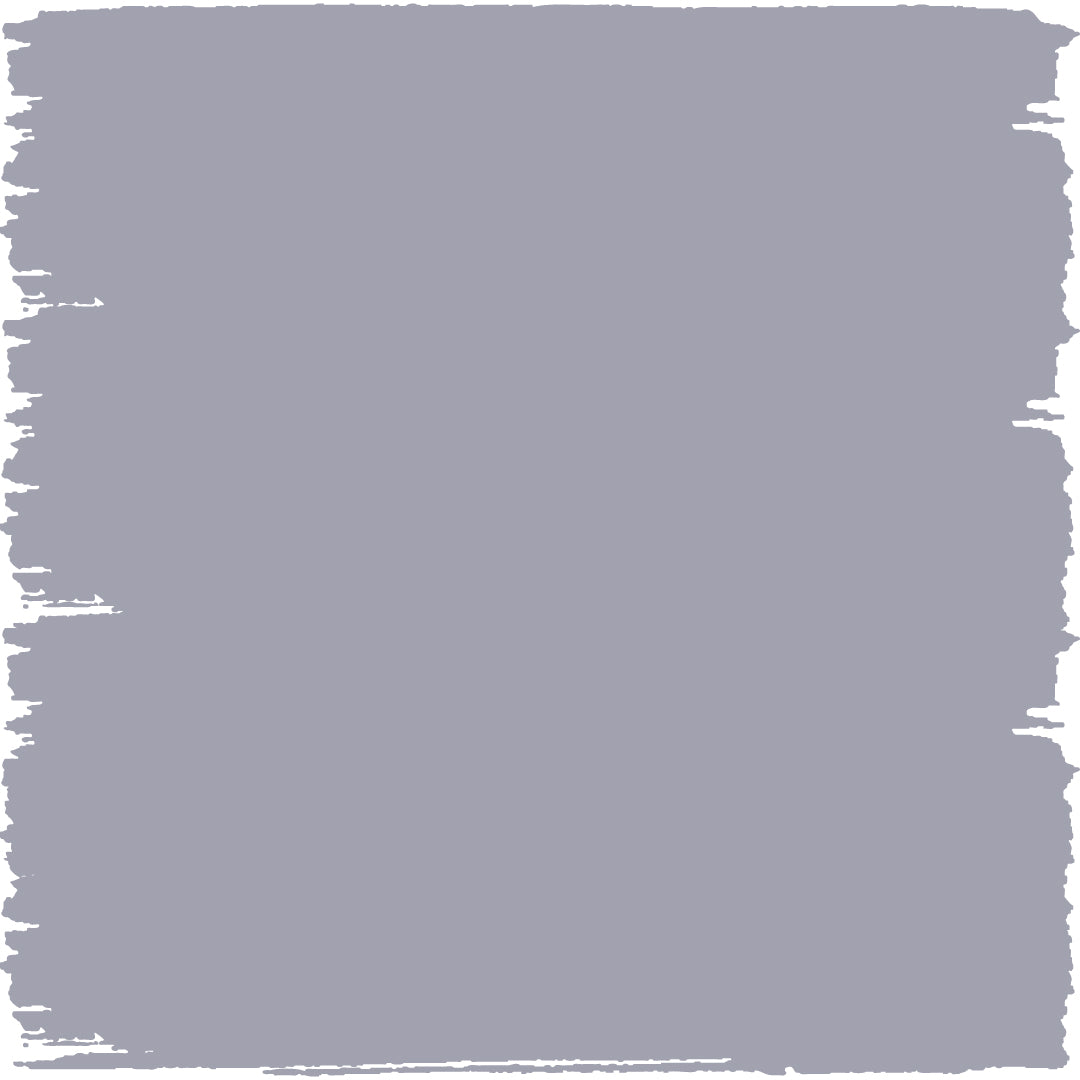 Light Grey Craft Paint | WF1246