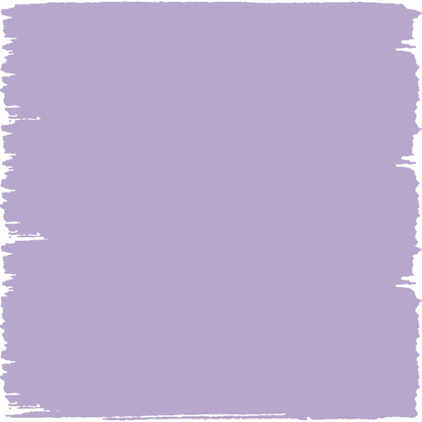 Lilac Craft Paint | WF1223