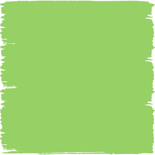 Lime Craft Paint | WF1238