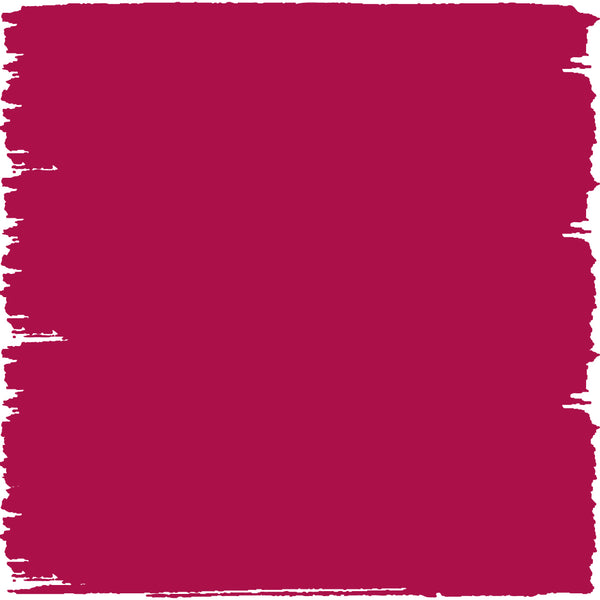 Magenta Craft Paint | WF1232