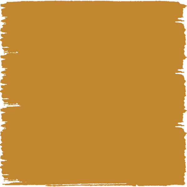 Ochre Craft Paint | WF1236