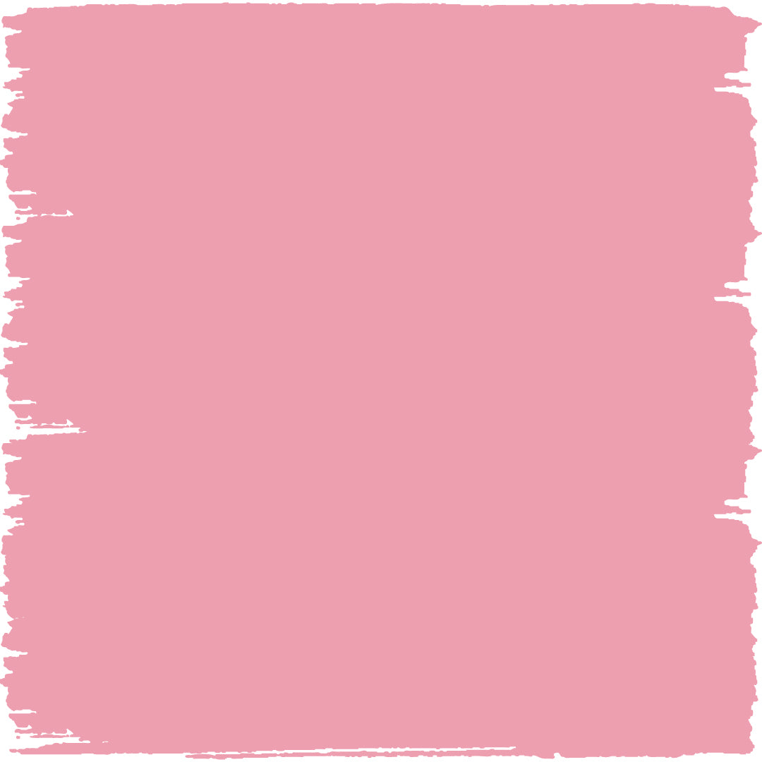 Pink Craft Paint | WF1222
