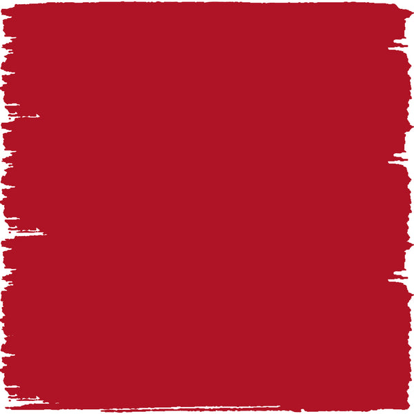 Red Craft Paint | WF1201