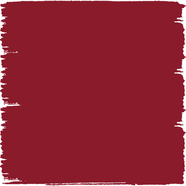 Ruby Craft Paint | WF1224