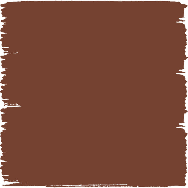 Rust Craft Paint | WF1243