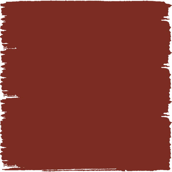 Sienna Craft Paint | WF1206