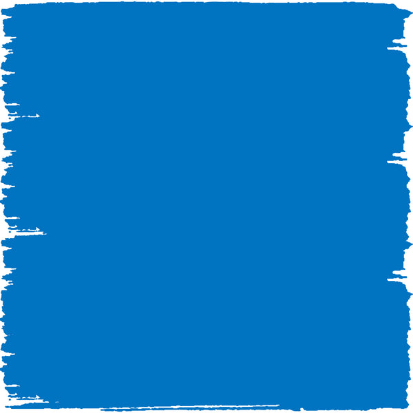 Sky Blue Craft Paint | WF1214