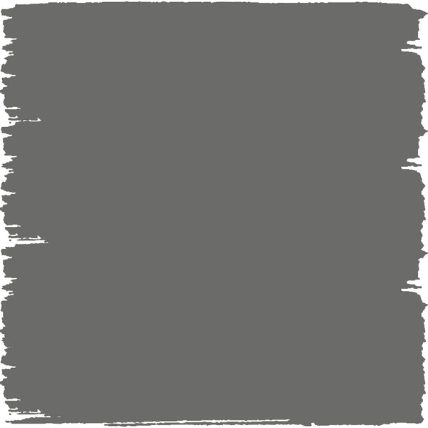 Slate Grey Craft Paint | WF1245