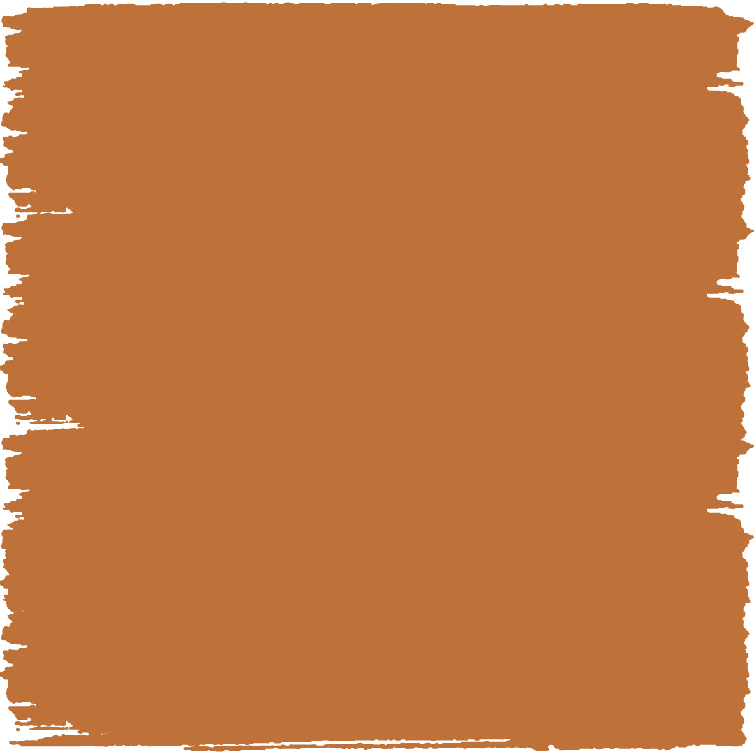 Tan Craft Paint | WF1244