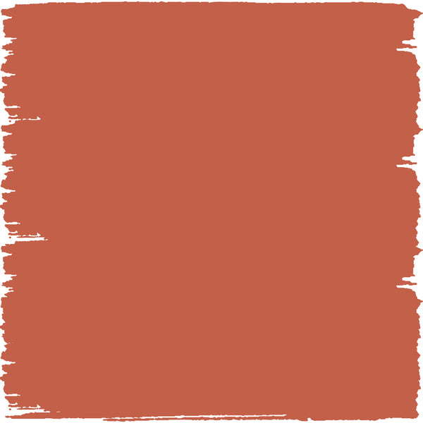 Terracotta Craft Paint | WF1219