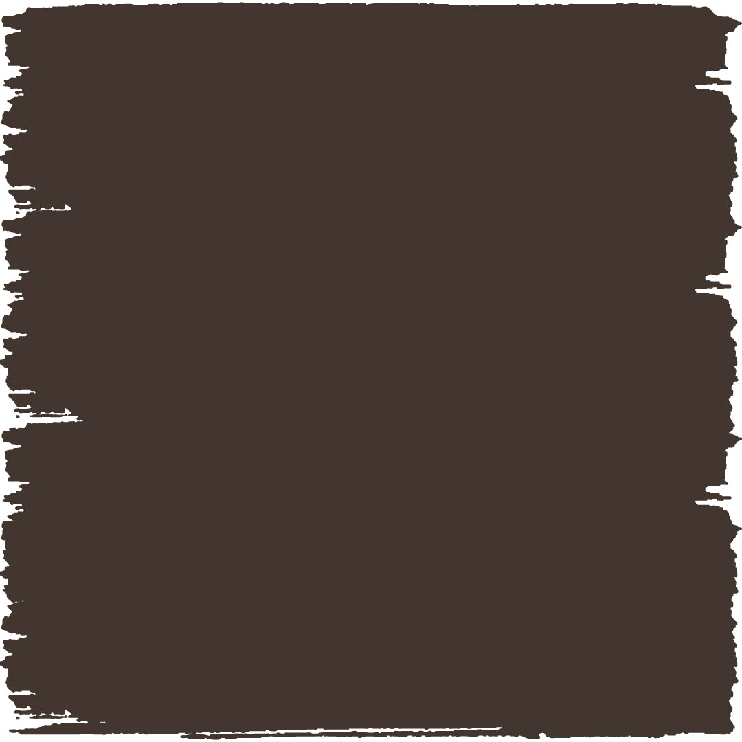 Umber Craft Paint | WF1205