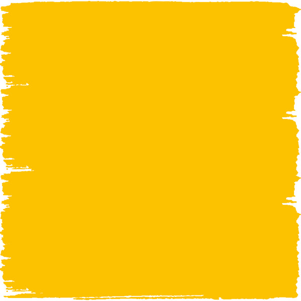 Yellow Craft Paint | WF1204