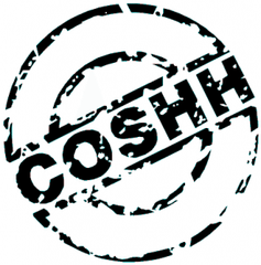 coshh regulations in the workplace