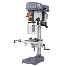 Load image into Gallery viewer, CORMAK Z7016 PILLAR DRILL