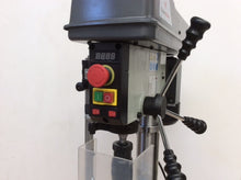 Load image into Gallery viewer, cormak pillar drill safety button