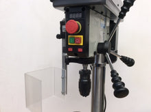 Load image into Gallery viewer, cormak pillar drill safety screen