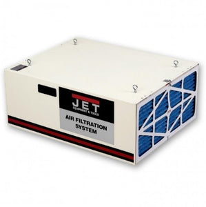 air filtration unit