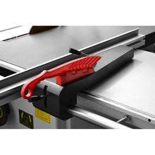 Load image into Gallery viewer, Cormak Panel Saw MJ-45KB-3 2000mm Sliding Table
