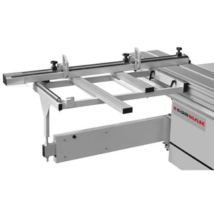 Cormak Panel Saw MJ-45KB-3 2000mm Sliding Table