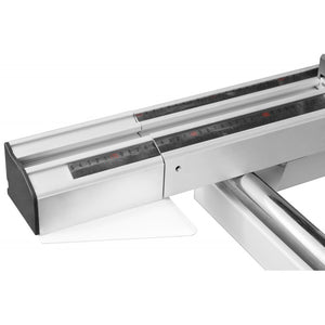 Cormak Panel Saw MJ-45KB-3 3200mm Sliding Table