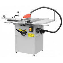 Load image into Gallery viewer, Cormak Table Saw TS250 230V