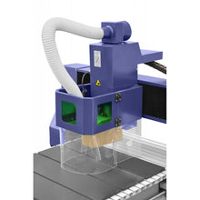 Load image into Gallery viewer, Cormak CNC Routers C6090