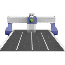 Load image into Gallery viewer, Cormak CNC Routers C1530