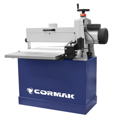 Cormak Drum Sander MM3156C 230V