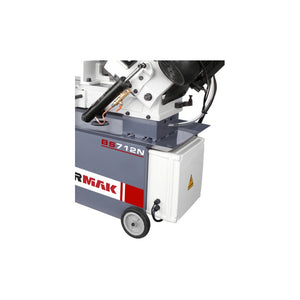 CORMAK BS 712 N 230V band saw