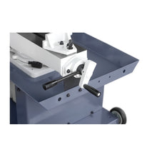 Load image into Gallery viewer, CORMAK BS 712 R 230V Band Saw