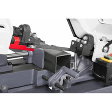 Load image into Gallery viewer, CORMAK G5012WA 230V band saw