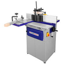 Load image into Gallery viewer, Cormak Spindle Moulder SH-30 230V