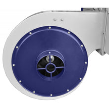 Load image into Gallery viewer, cormak dust extractor dc2200 rotor