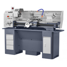 Load image into Gallery viewer, CORMAK 310 x 900 universal lathe