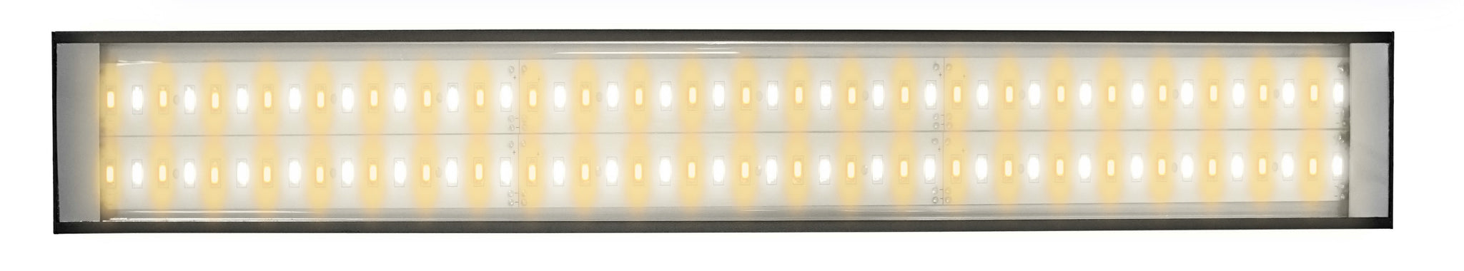 Nature's Lyte LumiLite PRO LED Light Bar