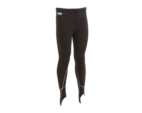 Fourth Element Arctic Leggings Mens - Frog Dive