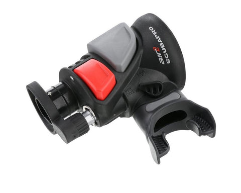 Scubapro AIR 2 5th Gen Alternate Air / Inflator