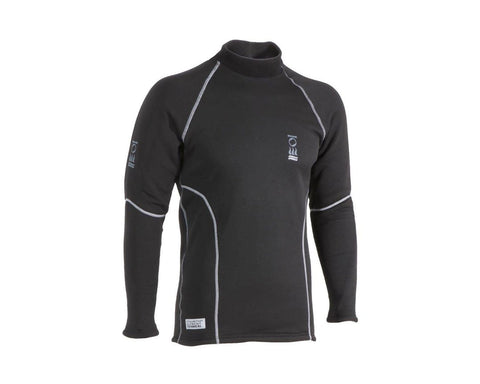 Fourth Element Arctic Top Men - Frog Dive