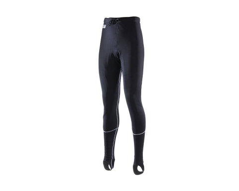 Fourth Element Arctic Leggings Ladies - Frog Dive