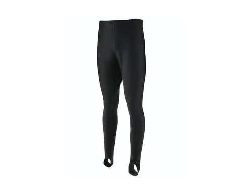 Fourth Element Xerotherm Leggings Man - Frog Dive