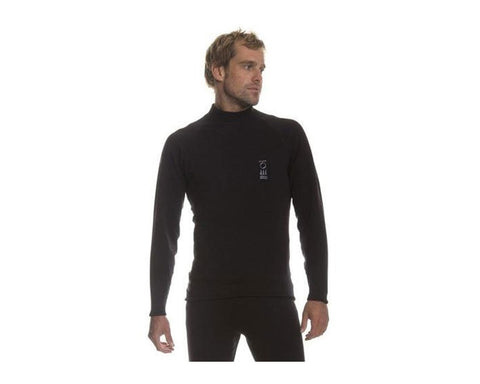 Fourth Element Xerotherm Top Men - Frog Dive