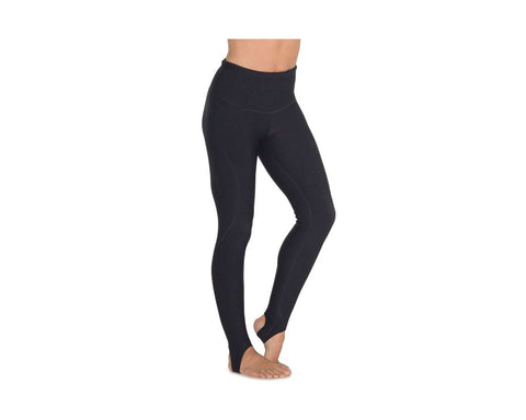 Fourth Element Xerotherm Leggings Ladies - Frog Dive