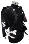 Scubapro Complete Scuba Package with Dive Computer