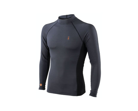 Fourth Element J2 Baselayer Mens Top - Frog Dive
