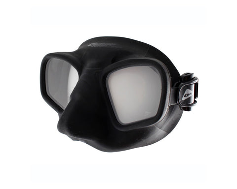 Ocean Hunter Silent Mask